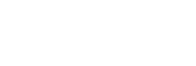 Premium Captains